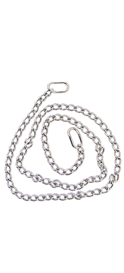 Obstetric Chain & Miking Tube
